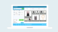 acclux point of sale software overview